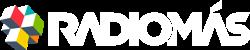 Logotipo del programa Con Razón Fiscal