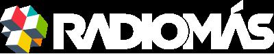 Sitio oficial de RADIOMÁS