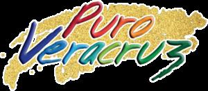 LOGO_PURO_VERACRUZ