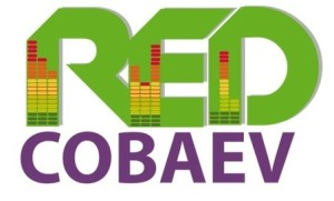 RED COBAEV - LOGO RED