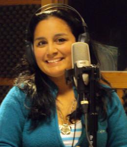 DanielaMelendez