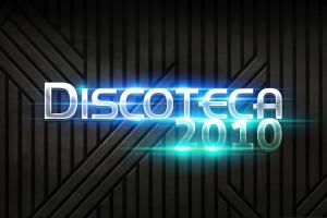 Discoteca 2010
