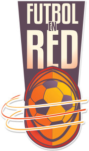 LOGOTIPO FUTBOL EN LA RED OK-01