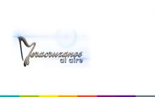 veracruzanos_al_aire