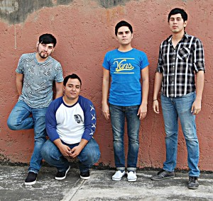 Attlas the band