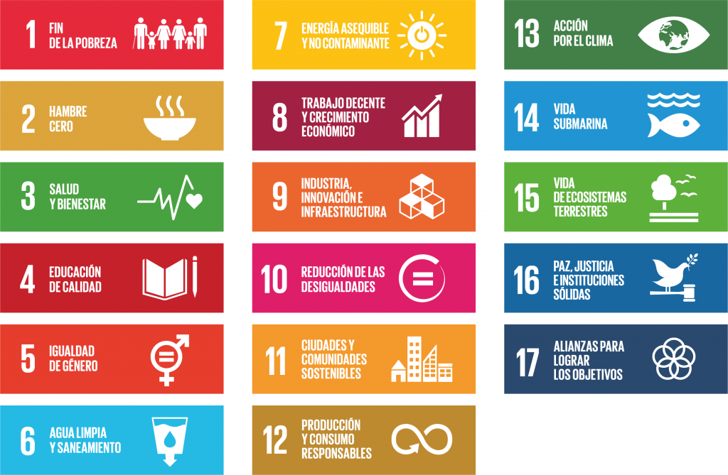 http://www.onu.org.mx/wp-content/uploads/2015/10/ODS_2030-1024x669.png